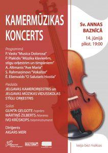 Kamermuzikas_koncerts